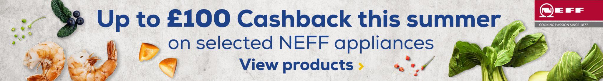 NEFF-100-CASHBACK-HOMEPAGE-2220X300