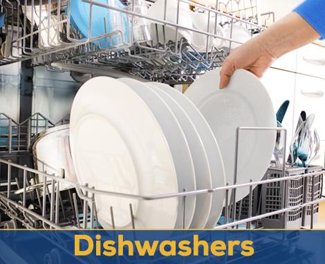 b2c-dishwashers-cat-block