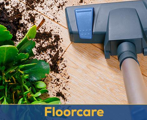 b2c-floorcare-cat-block