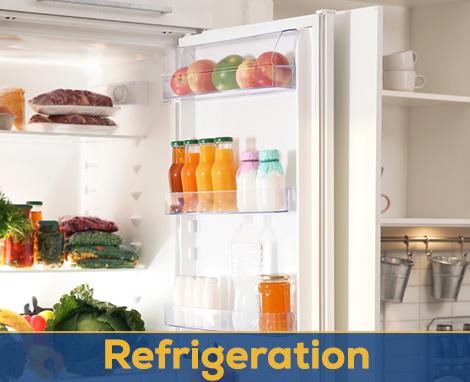 b2c-refrigeration-cat-block