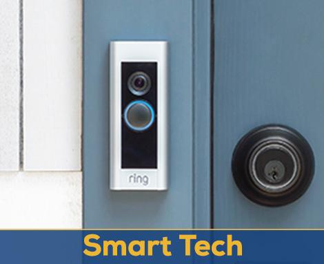 b2c-smart-technology-cat-block