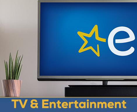 b2c-tv-and-entertainment-cat-block